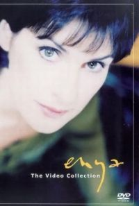 Cover Enya - The Video Collection [DVD]